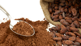Cocoa Products